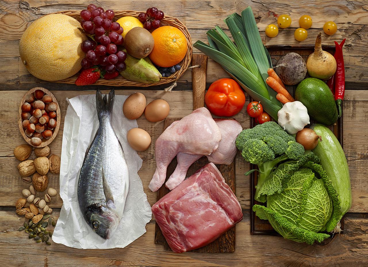 hatékony diéta változókorban 3 hónap alatt hány kilót lehet fogyni
