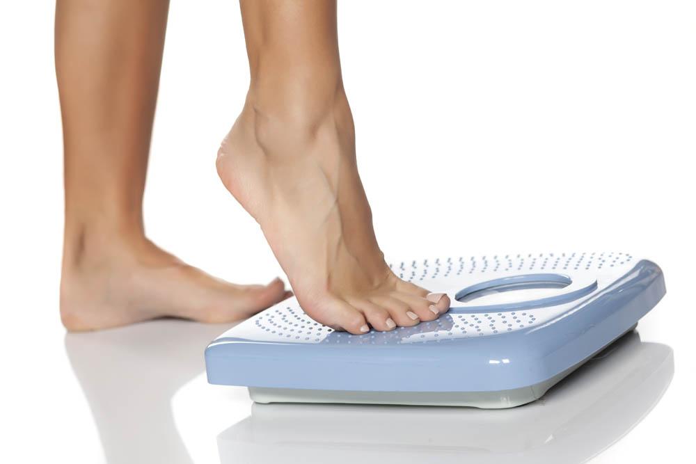 A hatékony fogyás 7 titka - fitnesslife.hu