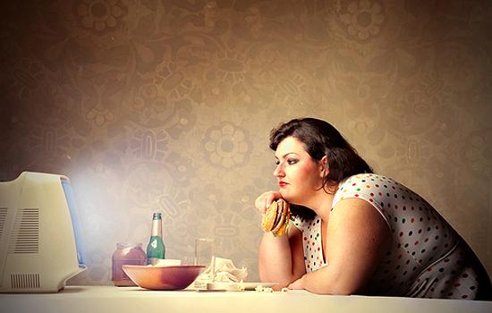 Hány kilót lehet fogyni egy hét alatt? Ennyi az ideális és a maximum - Fogyókúra | Femina