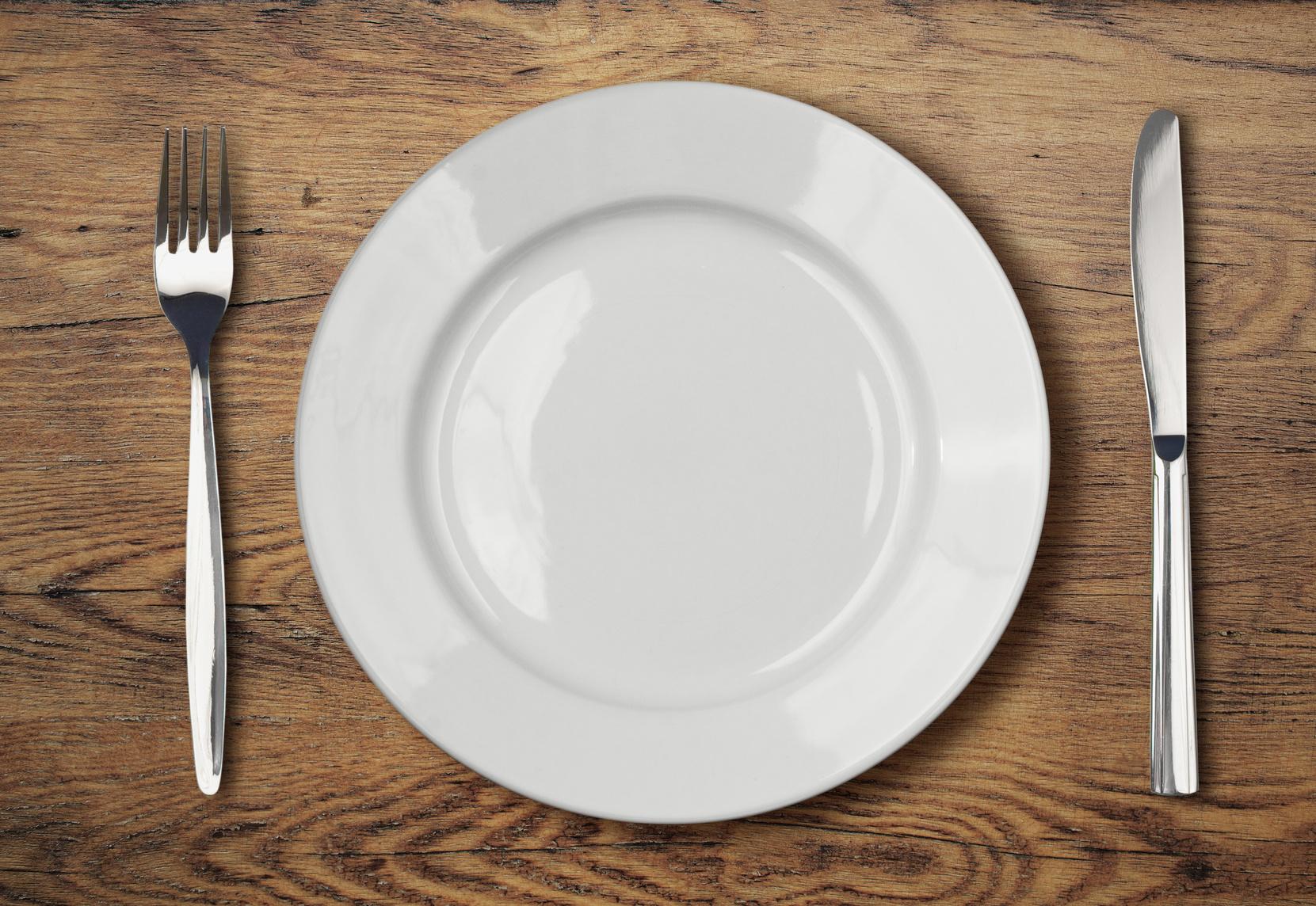 mit kell vacsorázni hogy ne fogyjon és ne fogyjon