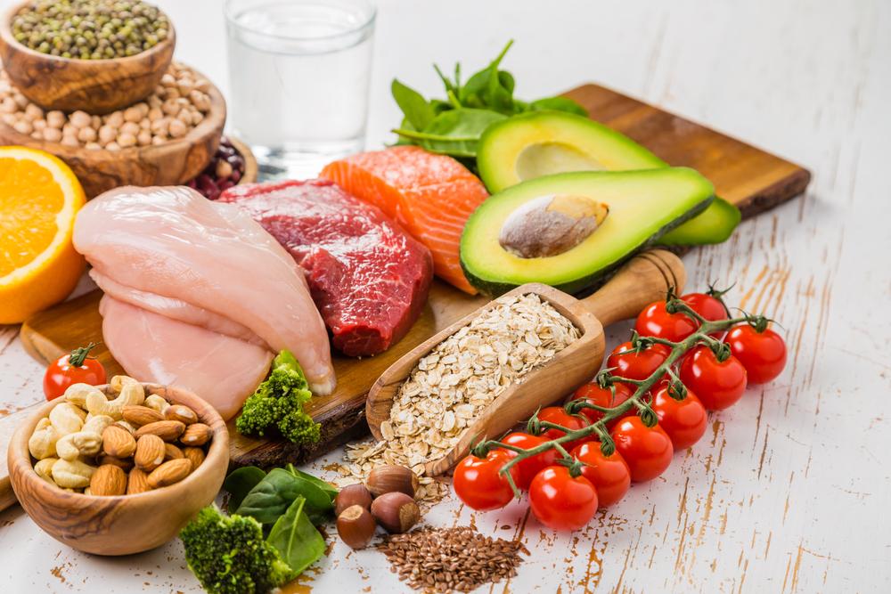 fogyás diéta 15 napos
